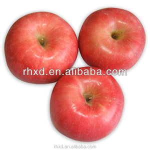 2017 china fuji apples wholesale fruit prices