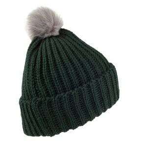 bbc448fa0bcf9 Custom Bobble Hat