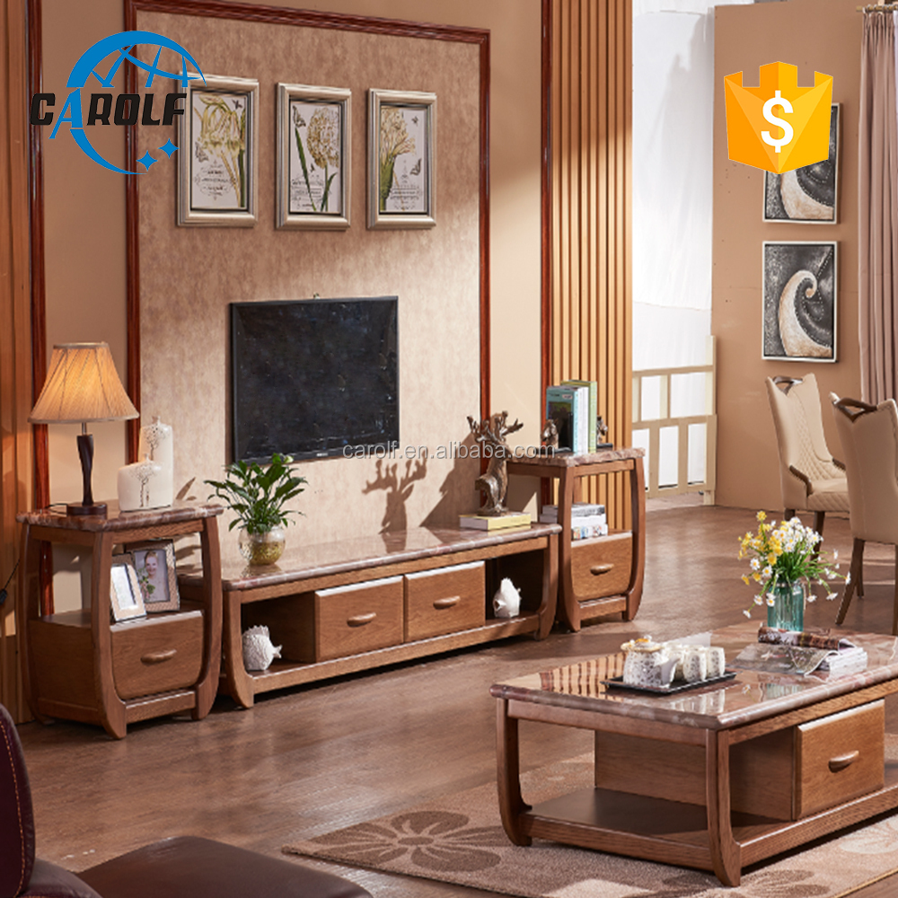 tv pinterest home cabinets cabinet stand furniture floating pin ideas