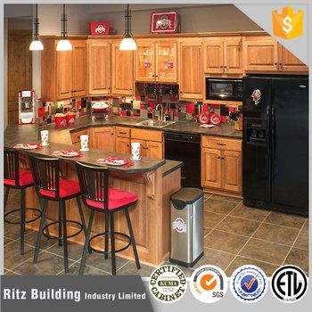 Kitchen Design Philippines kitchen design philippines imported laminate kitchen cabinet from