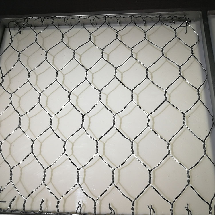 Fiberglass Wire Mesh, Fiberglass Wire Mesh Suppliers and ...