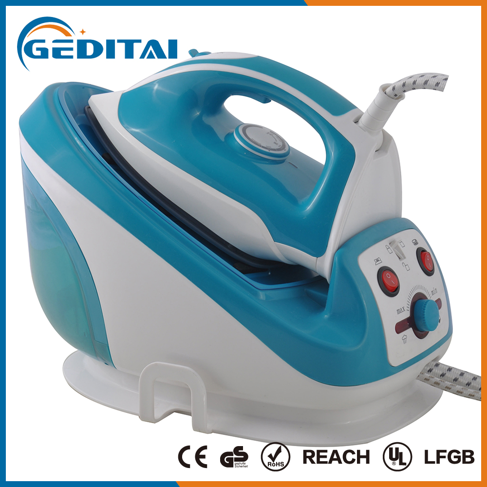 steam generator <strong>iron</strong>, self clean cordless station steam <strong>iron</strong>