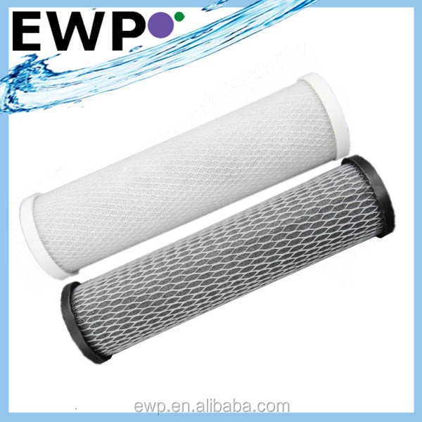 Activated Carbon Filter Cartridge Wholesale