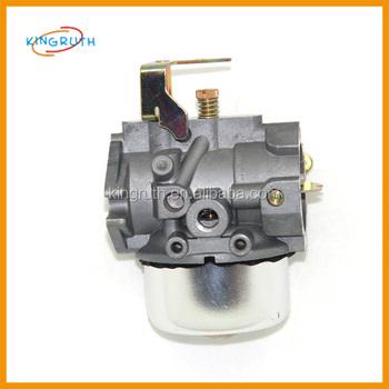 Kohler 10 Hp Engine on