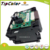 compatible for HP 932 933 printhead for hp Officejet 6100 6600 6700 7110 7610 printer head