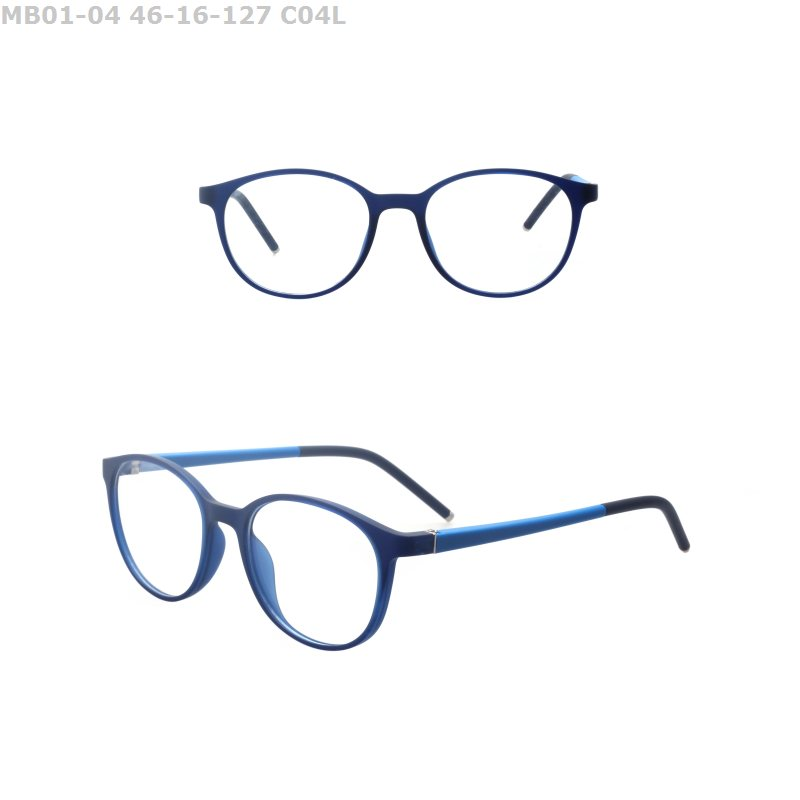 fashion TR-90 optical frame,high quality with tips reading glasses
