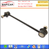 OEM Quality Stabilizer Link For NISSAN ELGRAND E51 Sway Bar 54667-WL010,54667WL010