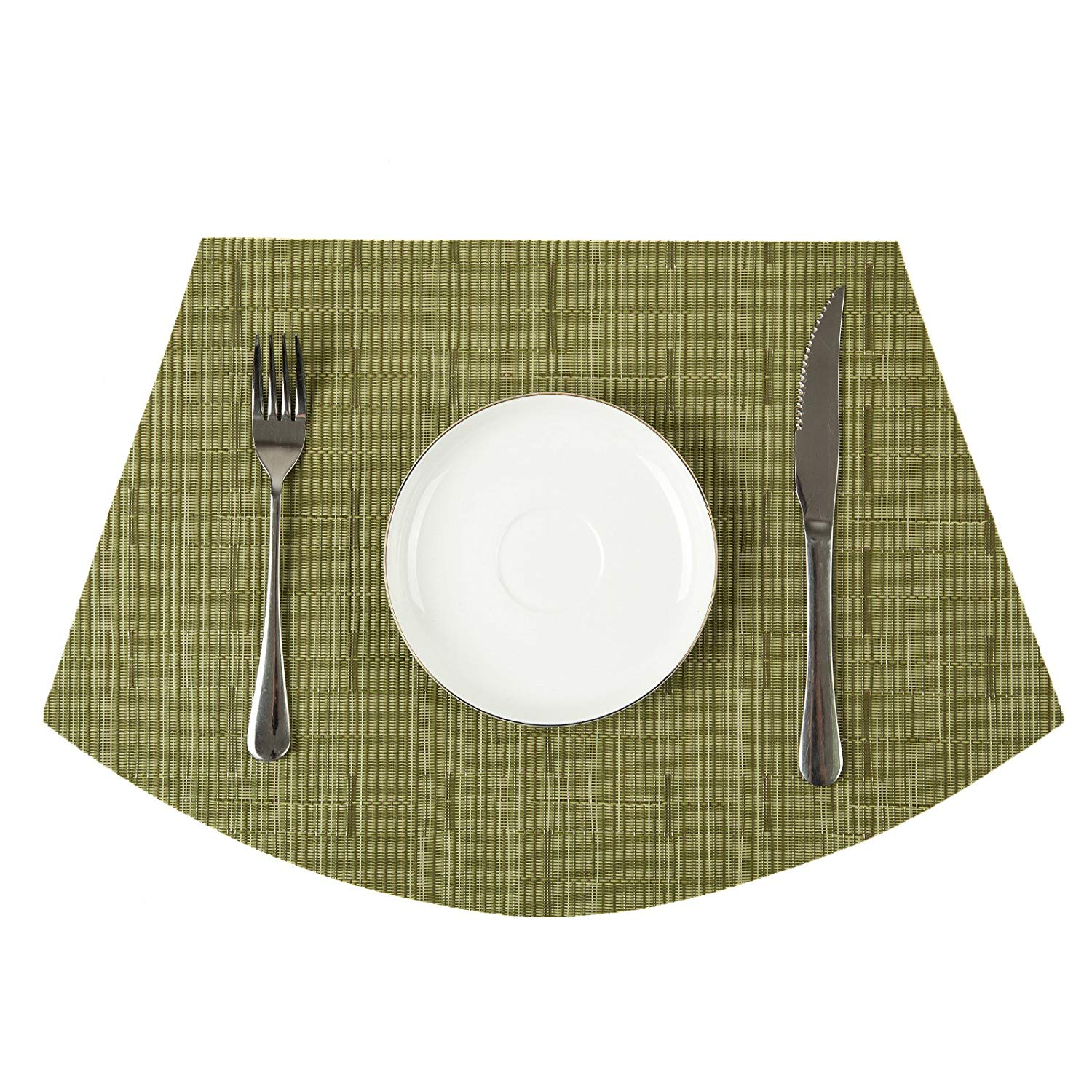 Pattern For Placemats For Round Table.Cheap Conference Table Placemats Find Conference Table