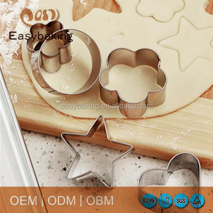 stainless steel cookie cutter set 1-4.jpg