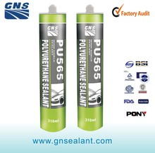 GNS silicone plastic acp sealing adhesive