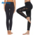 wholesales 2018 fashion hot womens gym yoga pants leggings yoga