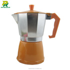 italian espresso makers professional coffee cooks