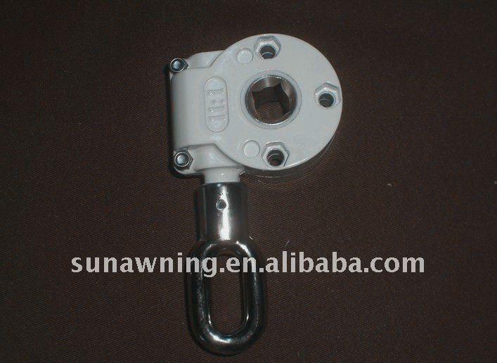 Markisen Getriebe Sonnensegel Produkt Id 492993365 German