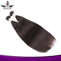 New products wholesale weave beautiful wedding hairstyle malaysian hair bundles