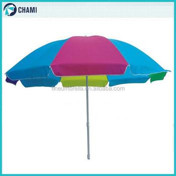 anti uv pas cher parasol parapluie soci t buy product on. Black Bedroom Furniture Sets. Home Design Ideas