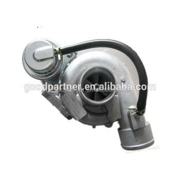 Auto Parts For Isuzu Rodeo 2 8l Engine 4jb1t 4jb1 Turbo Charger Vibr  8971397243 8971397242 - Buy 4jb1 Turbo Charger,8971397242 Turbo,For Isuzu  Engine