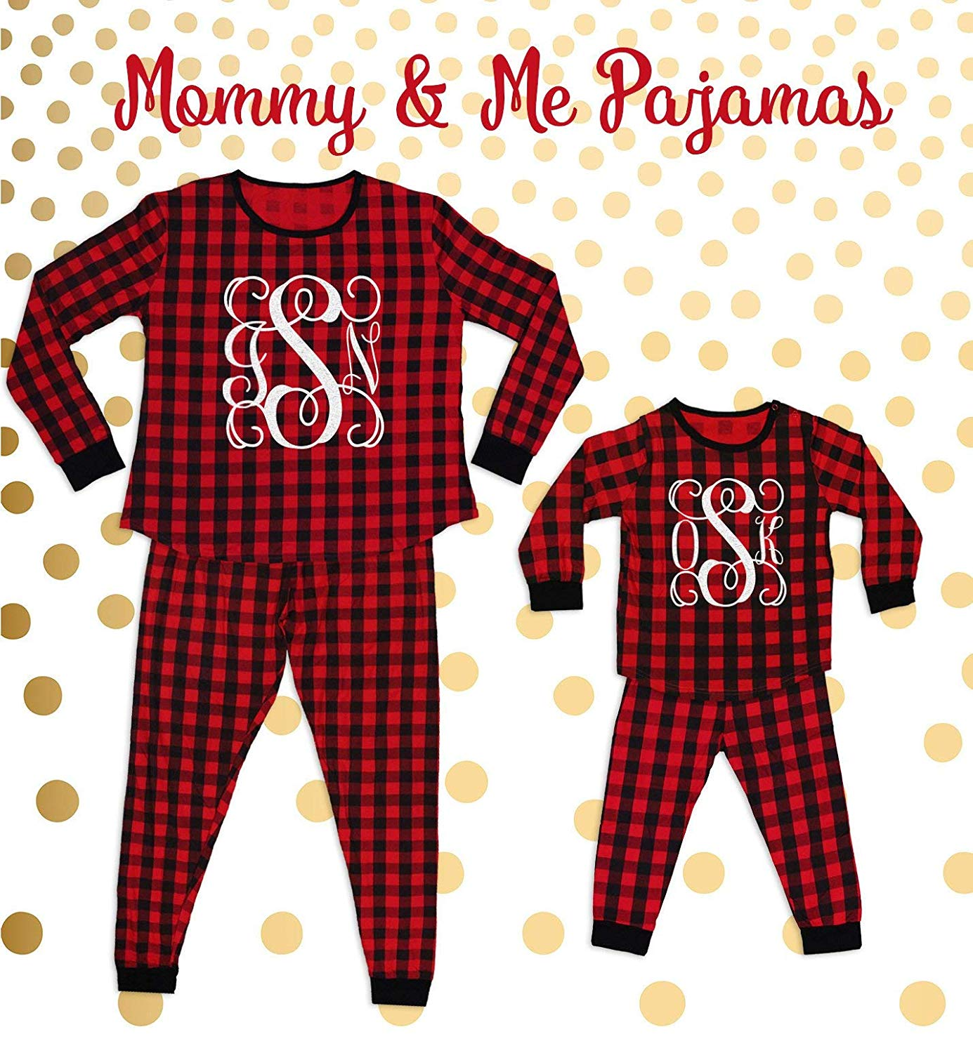 3e41f88f6 Cheap Mickey Christmas Pajamas
