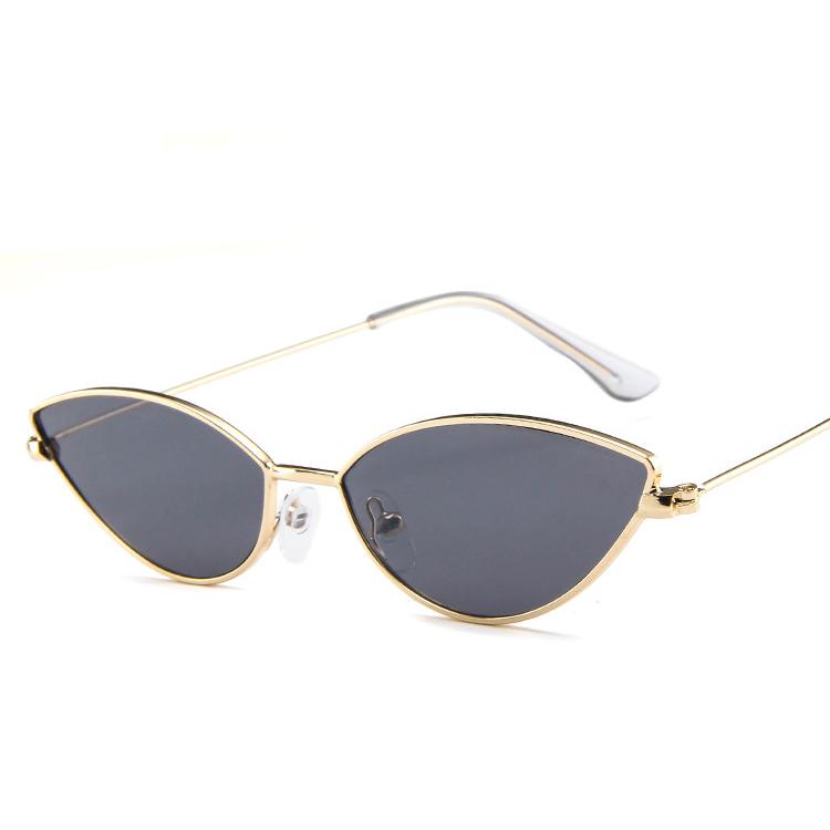 8af787c29e9a76 China Fashion Brand Sunglasses