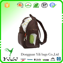 Fashion Designer Diaper Bags Brand Baby Nappy Bag Small & Big Maternity Shoulder Bag backpack for Mother