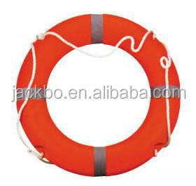 Water Safety Product Life Buoy Swimming Pool Saving Equipment