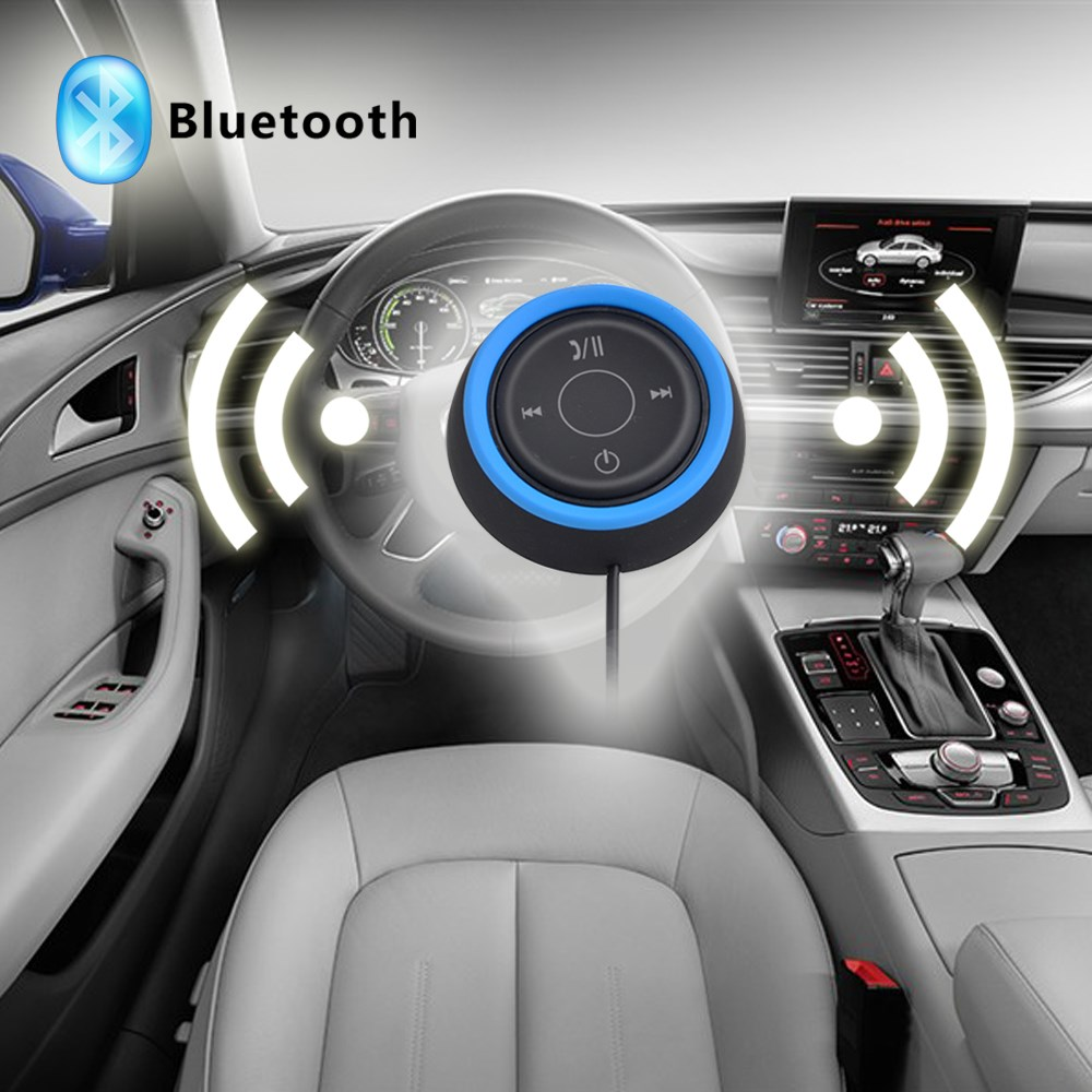 For Audi Mercedes VW Bluetooth Digital music changer cabel,For BMW steer wheel bluetooth car mp3