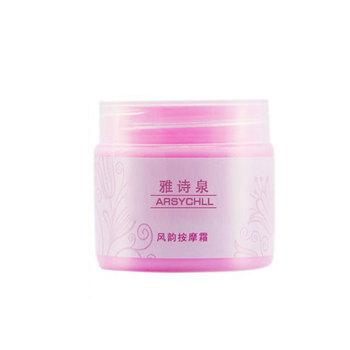Herbal breast enchancement