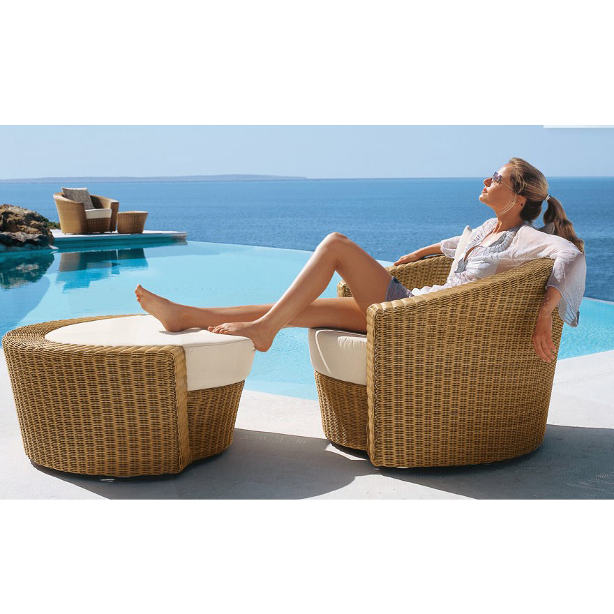 Northcrest Outdoor Furniture Wholesale, Outdoor Furniture Suppliers ...
