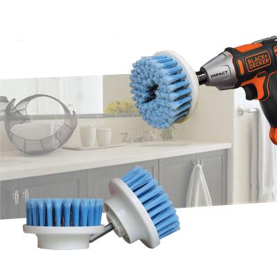 perceuse bit roue brosse de nettoyage brosse de nettoyage id de produit 1531718807 french. Black Bedroom Furniture Sets. Home Design Ideas