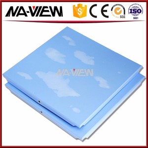 Drop Ceiling Tiles Lowes, Drop Ceiling Tiles Lowes Suppliers