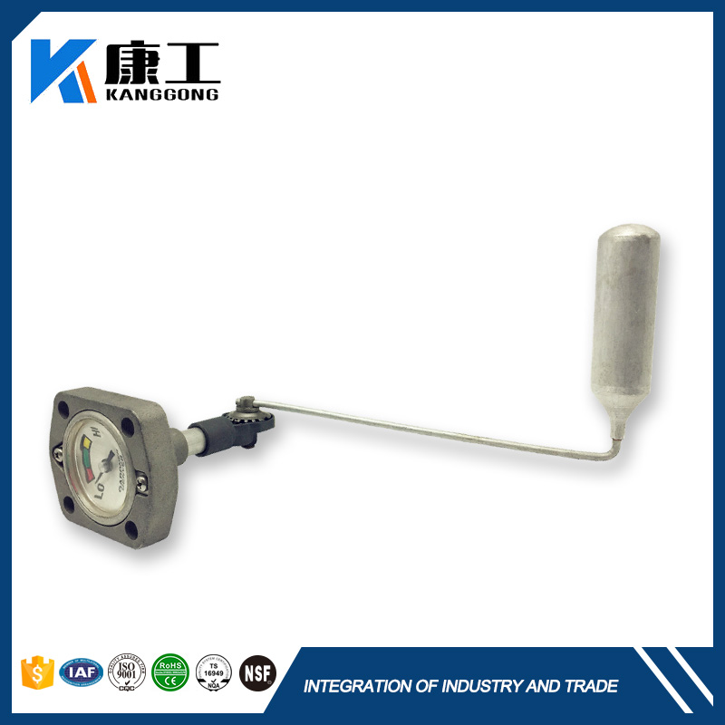 Tank Gauge Water Level Indicatorliquid Sight Glass Level Gauge Buy