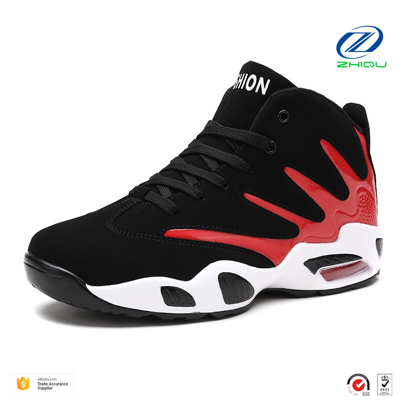 running mens shoes Hot shoes sale 2018 basketball 8qHnwOap