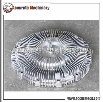 acm aluminium mould die casting heat sink auto spare part oem buy aluminium mould die casting. Black Bedroom Furniture Sets. Home Design Ideas