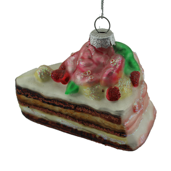 2018 Meistverkauften Produkte Weihnachten Kuchen Dekoration Buy