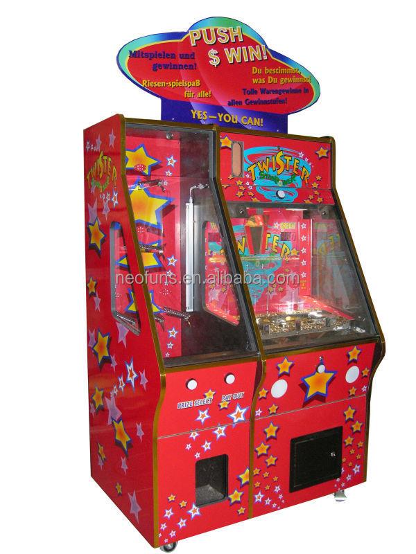 Новые игровые автоматы с призами скачать игровые автоматы клубники