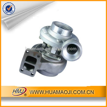 Long Lived Volvo 240 Turbo Supercharger Buy Turbo Charger Supercharger Supercharger Product On Alibaba Com