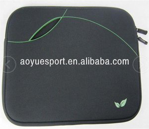 a2aaddcea Black Sublimation Laptop Bag, Black Sublimation Laptop Bag Suppliers and  Manufacturers at Alibaba.com