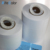 "4"" 6"" 8"" 10"" x 65 Meters Luster and Glossy Dry lab Photo Paper Roll 240Gsm for Fuji"