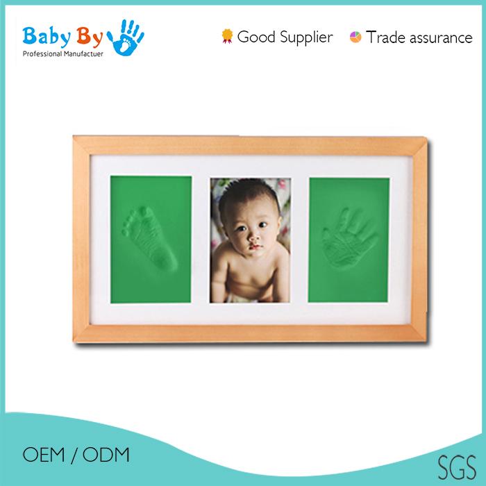 Venta al por mayor regalo para una bebe-Compre online los mejores ...