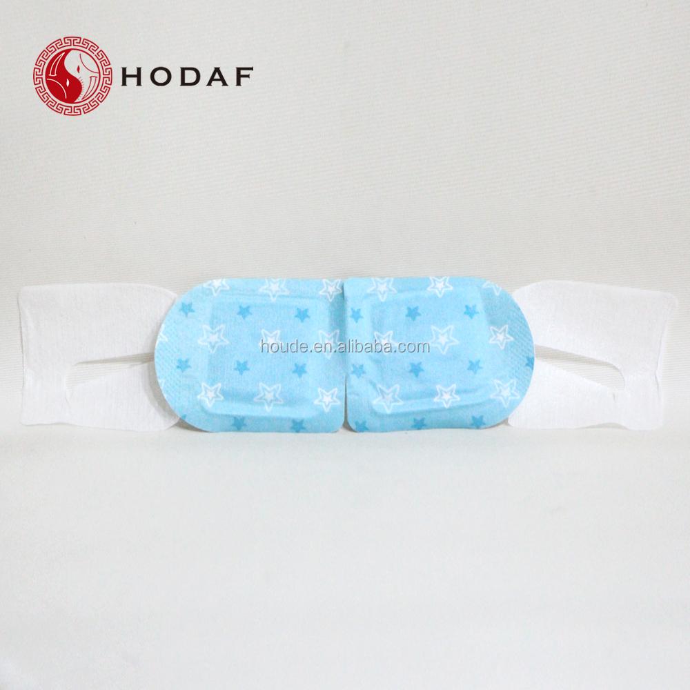 251e1b5ea China eye mask heat pad wholesale 🇨🇳 - Alibaba