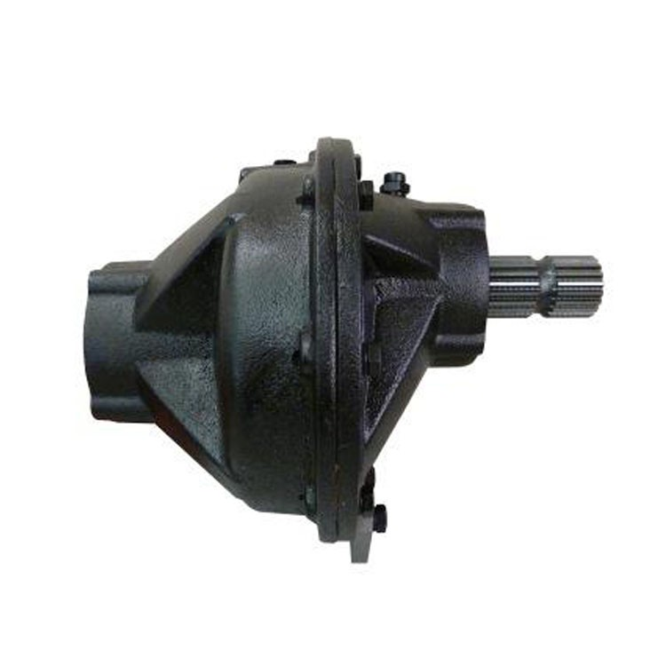 Tractor Pto Gearbox : Reverse pto ratio gearbox for tractor buy