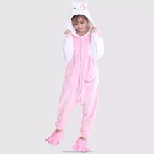 Pigiama Kitty Shopping Ciao Promozione Per Online dHg1dw