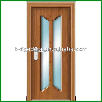 used solid wood interior doors bgp9218