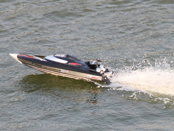 2.4g 4ch 45 Km/h High Sd Brushless Big Rc Sd Boats For Sale ... Rc Race Boats For Sale on rc race sponsors, rc race parts, rc race trailers, rc race engines,