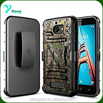 finest selection 63ea7 b7ecd Custom Phone Case Printing For Coolpad Defiant 3632a Custom Cell Phone Case  Packaging - Buy Case For Coolpad Defiant 3632a,Phone Case For Coolpad ...