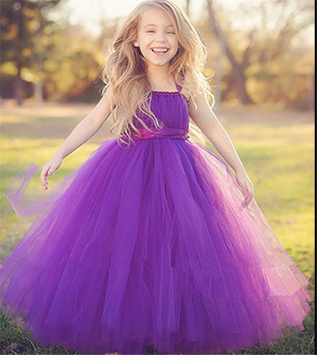 Pictures Of Cute Babies In Violet Dress Kidskunstinfo