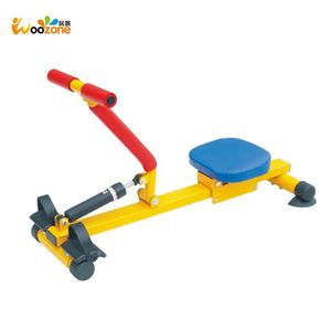 factory wholesale indoor sports kids gym equipments children's fitness