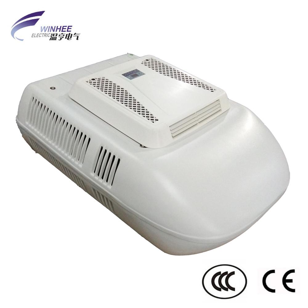 Dzd-40 Mini Portable Air Conditioner / Mini Air Conditioner For Car /  Portable Car Air Conditioner - Buy Dzd-40 Mini Portable Air  Conditioner,Mini Air