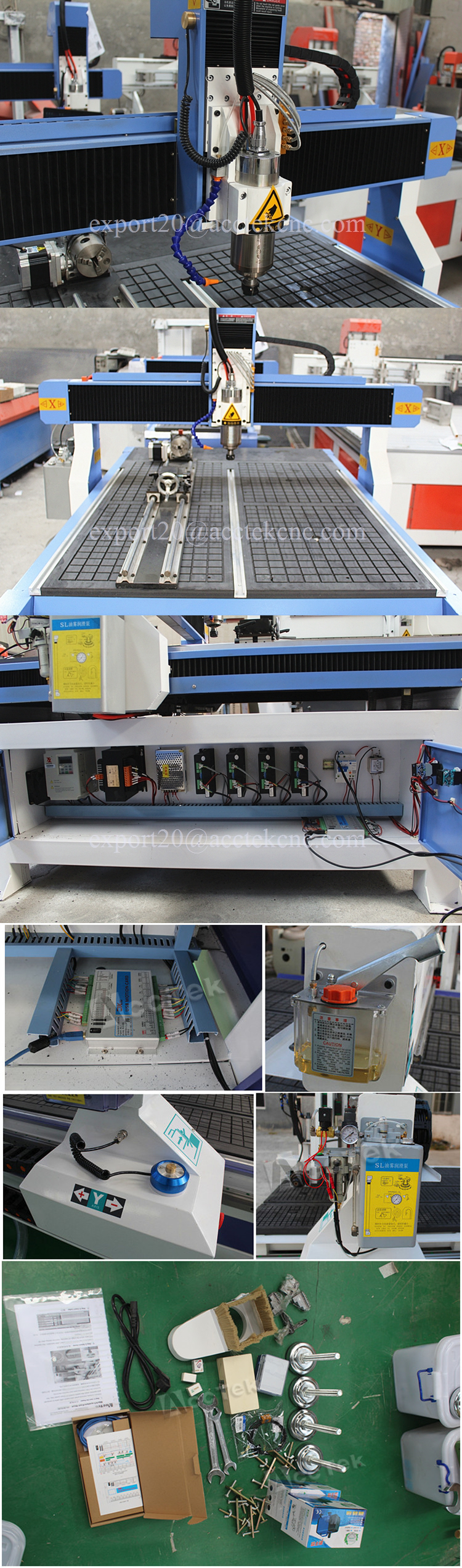 wood cnc router.jpg