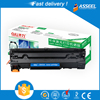 High quality compatible toner CB435A for HP laser jet P1005