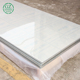 Factory customized high-impact strength PMMA plastic acrylic sheet